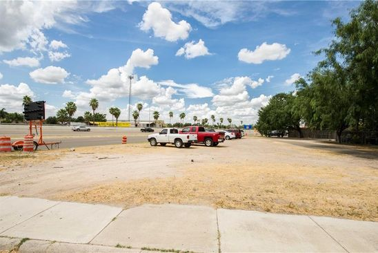 null bed null bath Vacant Land at  Tbd W Expressway 83 Hwy Mission, TX, 78572 is for sale at 65k - google static map