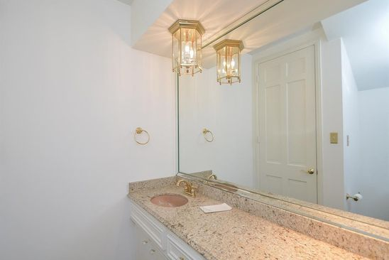 3 bed 3 bath Townhouse at 987 S Post Oak Ln Houston, TX, 77056 is for sale at 630k - google static map