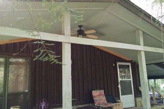 3 bed 2 bath Single Family at 749 285 Pikeville, TN, 37367 is for sale at 100k - google static map