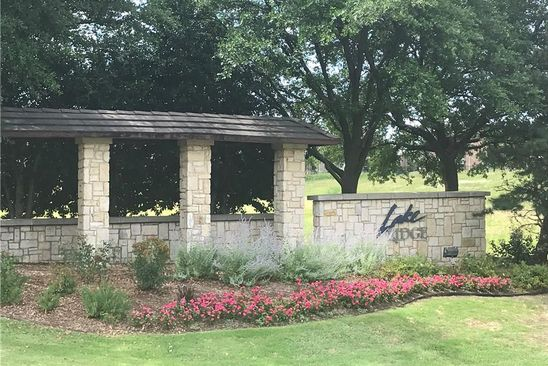 null bed null bath Vacant Land at 1573 Creekwood Dr Cedar Hill, TX, 75104 is for sale at 70k - google static map