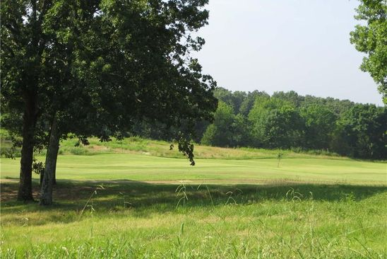 0 bed null bath Vacant Land at 3717 Golf Course Dr Alma, AR, 72921 is for sale at 15k - google static map