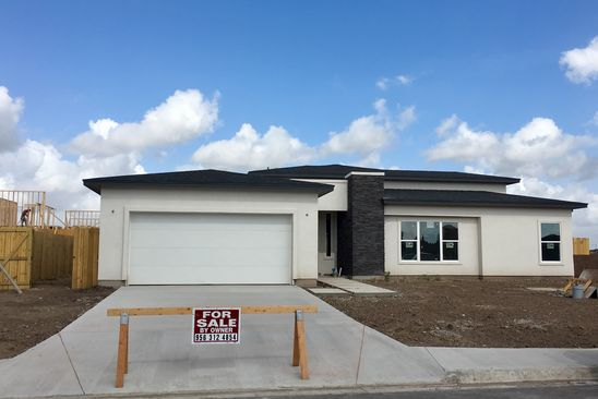 3 bed 3 bath Single Family at 5631 Buckeye Ct Brownsville, TX, 78526 is for sale at 219k - google static map