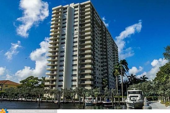2 bed 2 bath Condo at 3200 Port Royale Dr N Fort Lauderdale, FL, 33308 is for sale at 500k - google static map
