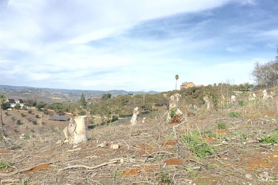 null bed null bath Vacant Land at 2 Chariot Ct Bonsall, CA, 92003 is for sale at 259k - google static map