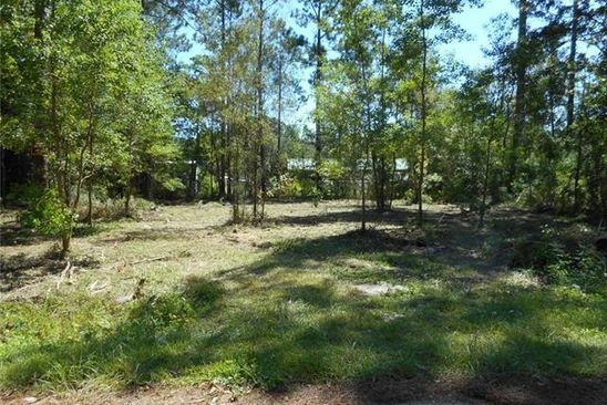 null bed null bath Vacant Land at 736 7th St Pearl River, LA, 70452 is for sale at 8k - google static map