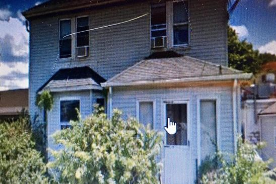 4 bed 2.5 bath Single Family at 519 SPRAGUE ST DEDHAM, MA, 02026 is for sale at 300k - google static map