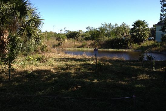 null bed null bath Vacant Land at 255 Robinwood Cir Sanibel, FL, 33957 is for sale at 295k - google static map
