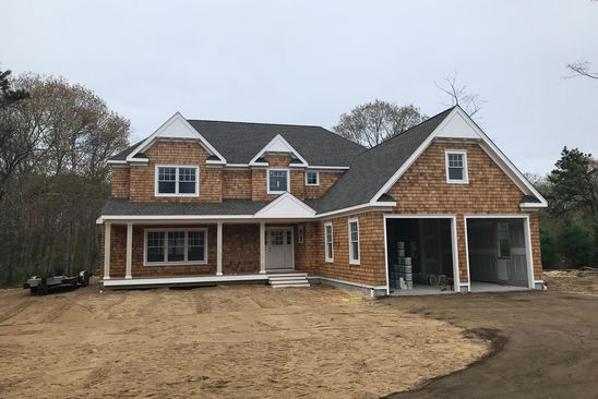 4 bed 5 bath Single Family at 103 Oneck Ln Westhampton, NY, 11977 is for sale at 1.95m - google static map