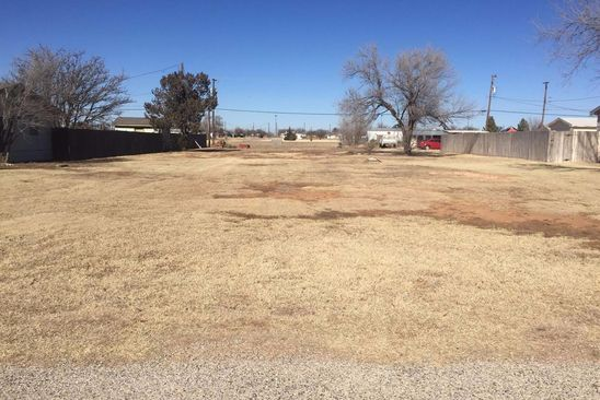 0 bed null bath Vacant Land at 919 E Kent St Lubbock, TX, 79403 is for sale at 15k - google static map