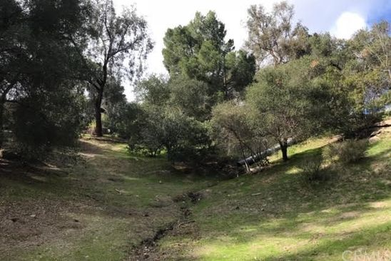 null bed null bath Vacant Land at 19536 Grand View Dr Topanga, CA, 90290 is for sale at 200k - google static map