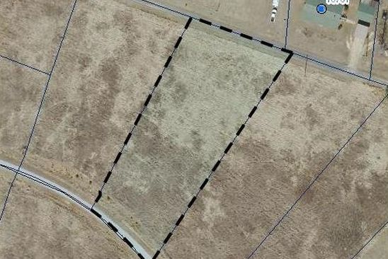 4 bed null bath Vacant Land at 4 Pond View Ln Ruffin, NC, 27326 is for sale at 12k - google static map