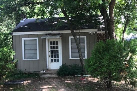 1 bed null bath Single Family at 2127 S Sneed Ave Tyler, TX, 75701 is for sale at 79k - google static map
