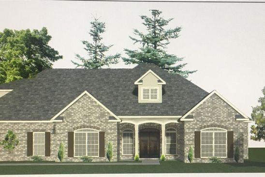 4 bed 3 bath Single Family at 238 Woodland Blvd Kathleen, GA, 31047 is for sale at 336k - google static map