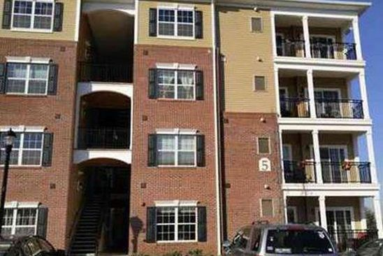 2 bed 2 bath Townhouse at 518 E Celebration Way South Plainfield, NJ, 07080 is for sale at 325k - google static map