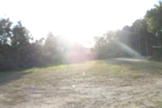null bed null bath Vacant Land at 30190 BERMONT RD PUNTA GORDA, FL, 33982 is for sale at 50k - google static map