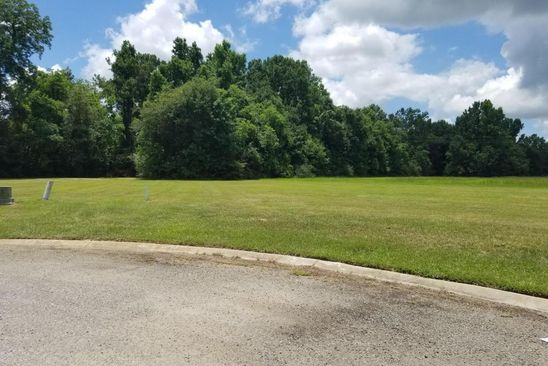 null bed null bath Vacant Land at 46 Courtyard Dr Opelousas, LA, 70570 is for sale at 34k - google static map