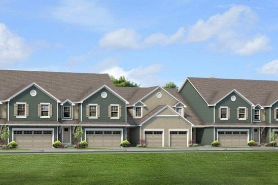 3 bed 3 bath Townhouse at 2 Old Tower Ln Amherst, NY, 14221 is for sale at 390k - google static map