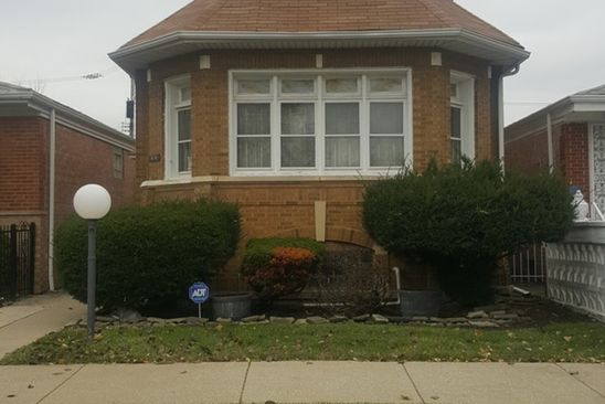 4 bed 2 bath Single Family at 9006 S UNION AVE CHICAGO, IL, 60620 is for sale at 67k - google static map