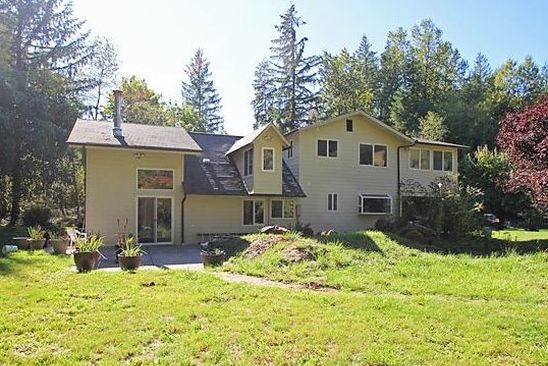 3 bed 3 bath Single Family at 80472 Lost Creek Rd Dexter, OR, 97431 is for sale at 550k - google static map