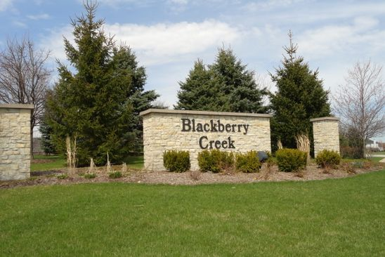 null bed null bath Vacant Land at  Settler St Elburn, IL, 60119 is for sale at 63k - google static map