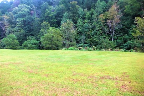 null bed null bath Vacant Land at 31 Sycamore Addition Ct Forest Hills, KY, 41527 is for sale at 45k - google static map