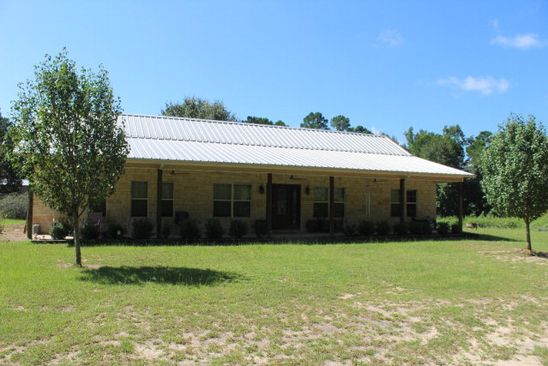 3 bed 3 bath Single Family at 000 An County Road 103 Elkhart, TX, 75839 is for sale at 285k - google static map