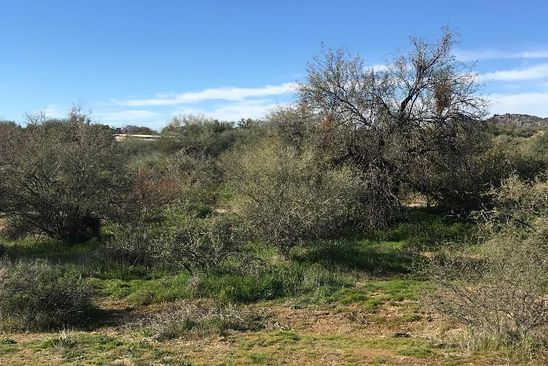 null bed null bath Vacant Land at 148 E Morning Vista Ln Scottsdale, AZ, 85262 is for sale at 97k - google static map