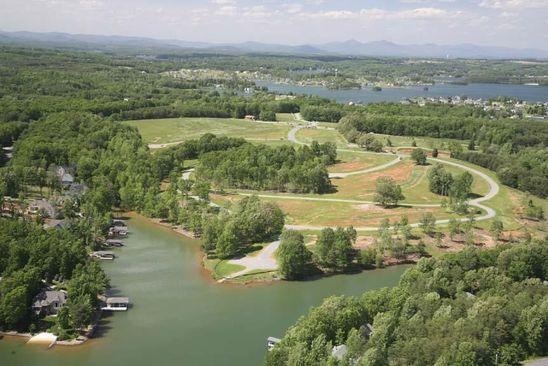 null bed null bath Vacant Land at  Farm Dr Moneta, VA, 24121 is for sale at 3.40m - google static map