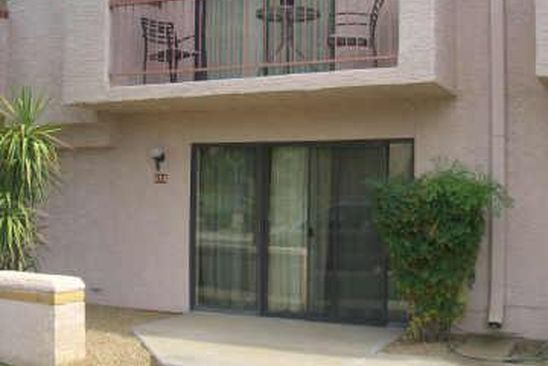 2 bed 2.5 bath Townhouse at 18239 N 40TH ST PHOENIX, AZ, 85032 is for sale at 138k - google static map