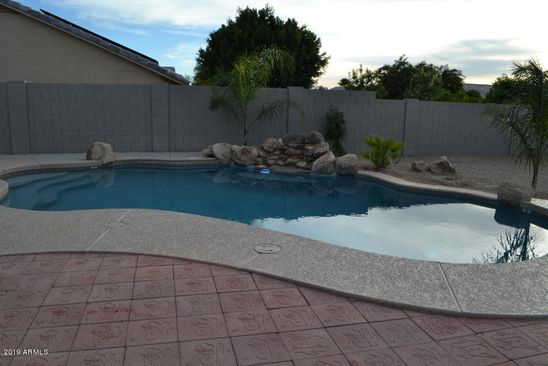 3 bed 2 bath Single Family at 612 N Overland Mesa, AZ, 85207 is for sale at 263k - google static map