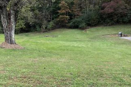 null bed null bath Vacant Land at  Tba Windsor Bristol, TN, 37620 is for sale at 28k - google static map