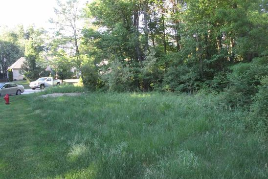 null bed null bath Vacant Land at 316 Tiger Ct New Carlisle, IN, 46552 is for sale at 32k - google static map