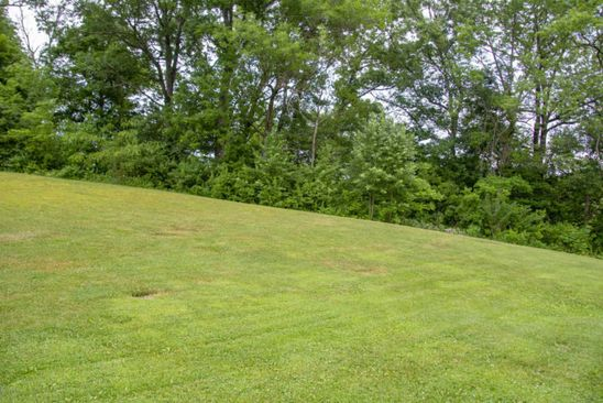 null bed null bath Vacant Land at 5 Fleming Rd Shelbyville, KY, 40065 is for sale at 40k - google static map