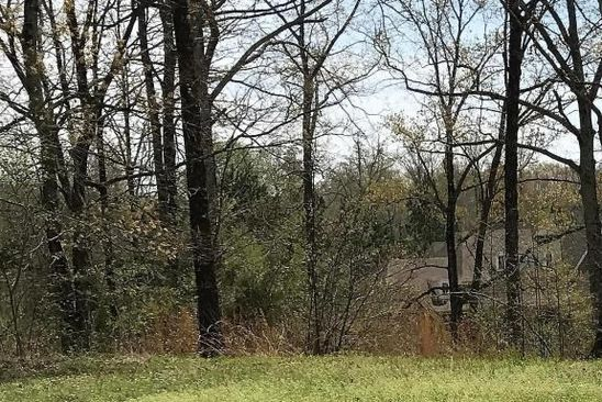 null bed null bath Vacant Land at 34 N Gilles Pt Southaven, MS, 38671 is for sale at 45k - google static map