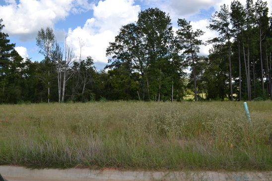 null bed null bath Vacant Land at 3404 Oak Hill Trl Longview, TX, 75604 is for sale at 99k - google static map