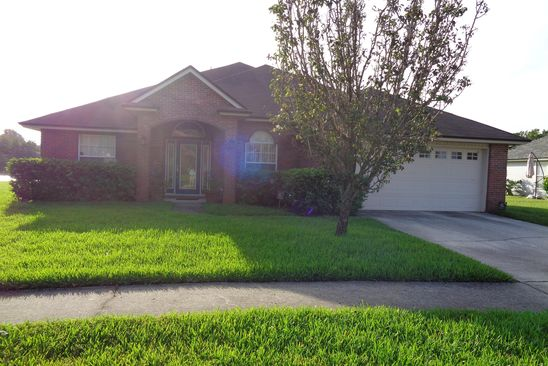 4 bed 3 bath Single Family at 10965 LYDIA ESTATES DR JACKSONVILLE, FL, 32218 is for sale at 175k - google static map