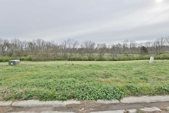 null bed null bath Vacant Land at 78 Barlows Brook Rd Shelbyville, KY, 40065 is for sale at 19k - google static map