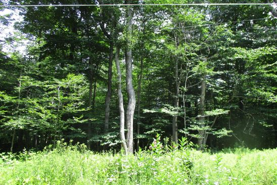 null bed null bath Vacant Land at  Oak View Ln Tobyhanna, PA, 18466 is for sale at 10k - google static map