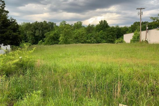 null bed null bath Vacant Land at 0 11th Poplar Bluff, MO, 63901 is for sale at 40k - google static map