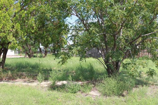 null bed null bath Vacant Land at 344 W 7th St Colorado City, TX, 79512 is for sale at 8k - google static map