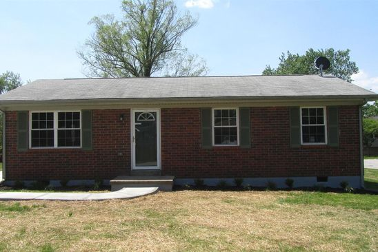 singles in cynthiana See what it's like to live in cynthiana, ky explore reviews and statistics  rent  54% own 46% explore cynthiana real estate  5 bed 2 bath single family.
