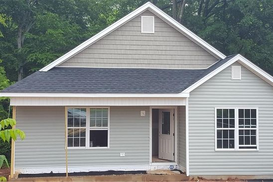 singles in mocksville Search 7 homes for rent in mocksville, north carolina find mocksville single-family homes, apartments, townhouses, condos and much more on rentalsource.