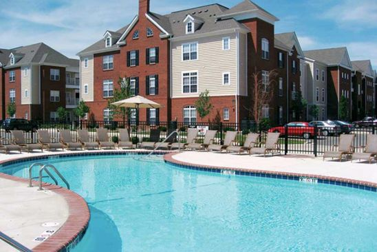 2 bed 2 bath Condo at 1903 N Lincoln Ave Urbana, IL, 61801 is for sale at 105k - google static map