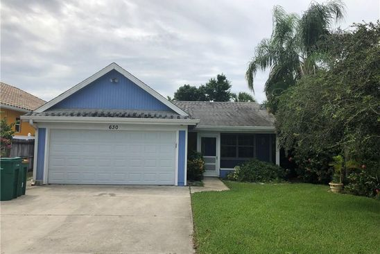 3 bed 2 bath Single Family at 630 109TH AVE N NAPLES, FL, 34108 is for sale at 279k - google static map