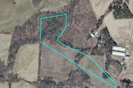 null bed null bath Vacant Land at 21725 Sam Rd Albemarle, NC, 28001 is for sale at 100k - google static map
