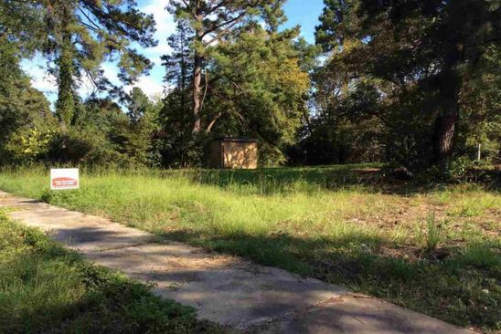 null bed null bath Vacant Land at 507 E 4th St Fordyce, AR, 71742 is for sale at 15k - google static map