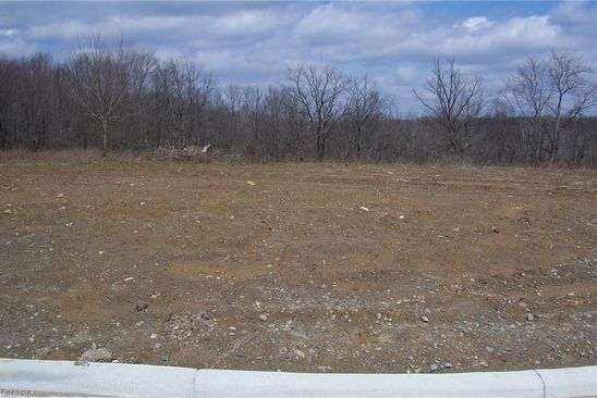null bed null bath Vacant Land at 180 Juniper Dr Columbiana, OH, 44408 is for sale at 34k - google static map