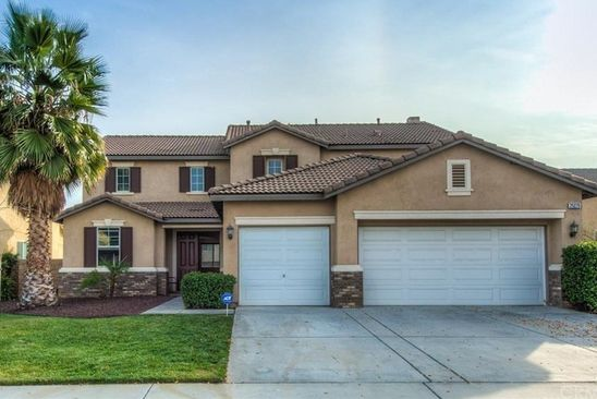 5 bed 3 bath Single Family at 25275 DRAKE DR MORENO VALLEY, CA, 92553 is for sale at 419k - google static map