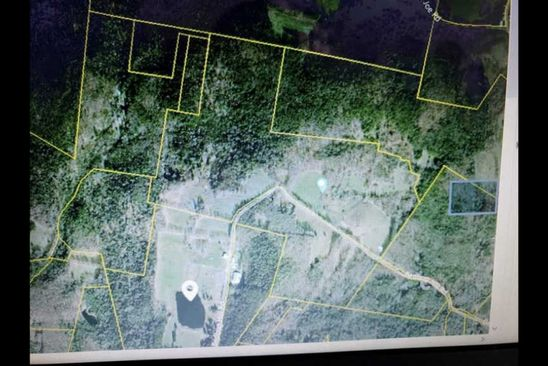 null bed null bath Vacant Land at 434A Bedbug Hill Rd Fly Creek, NY, 13337 is for sale at 795k - google static map
