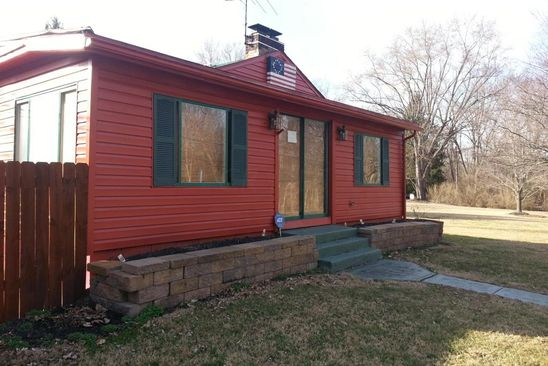 3 bed 1 bath Single Family at 5669 CHERRY BOTTOM RD COLUMBUS, OH, 43230 is for sale at 305k - google static map